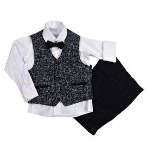 9d33abe6b52 Αμπιγιέ ρούχα – EXTANBEBE