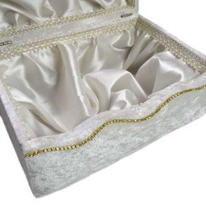 cf3813330c0 Κουτιά βάπτισης – EXTANBEBE
