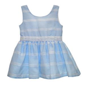 3a039d17482 Φορέματα – EXTANBEBE