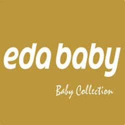 EDA BABY