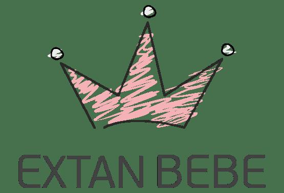 Παιδικά Ρούχα | Extan Bebe