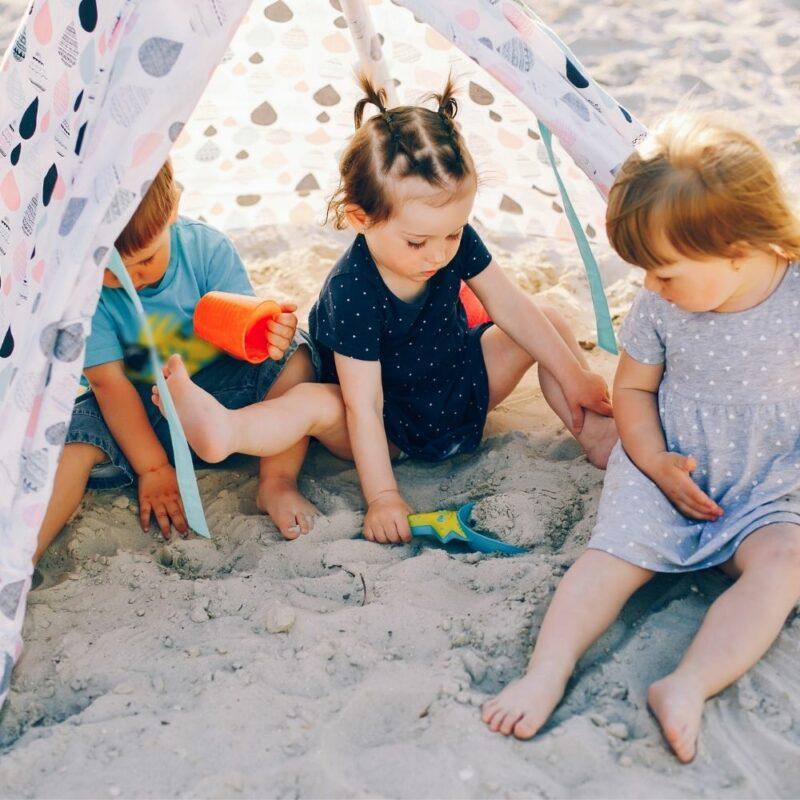 Κοινωνικό Παιδί
