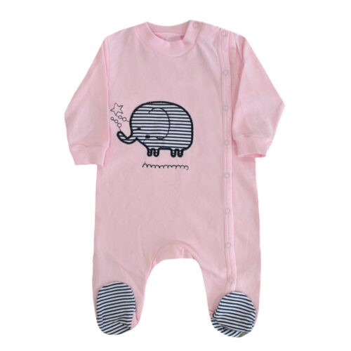 formaki roz me elefantaki