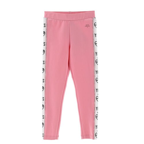 kolan roz DBA3599P