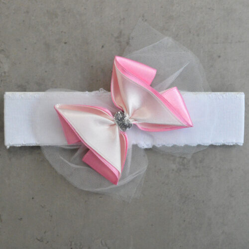 kordela mallion leukh me roz-roz barbie HAIR074.C