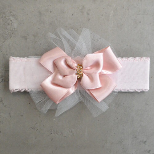 kordela mallion roz me roz diplo fiogko HAIR075.B