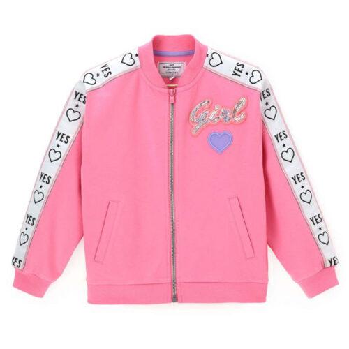 zaketa roz girl DBA3594P