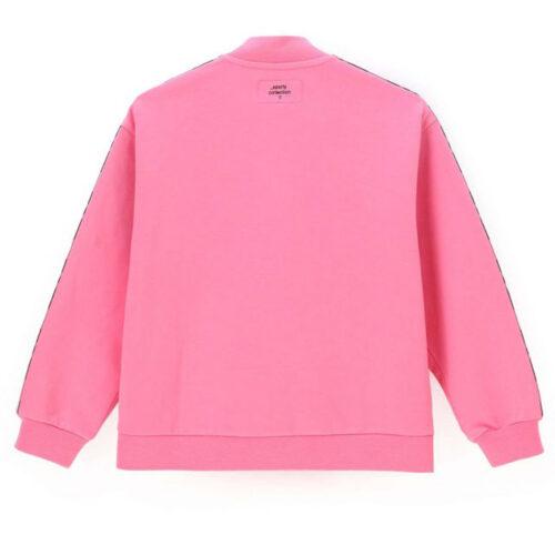 zaketa roz girl DBA3594P-1