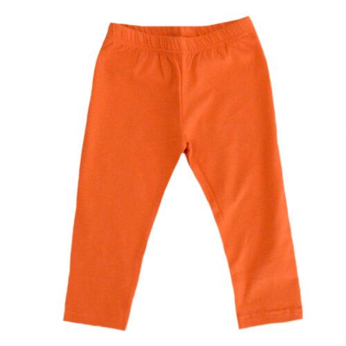 kolan portokali skouro kapri 52016CLN