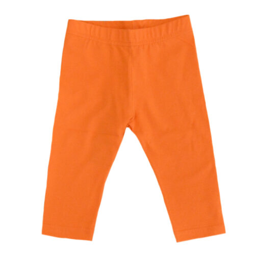kolan portokali kapri 52016CLS
