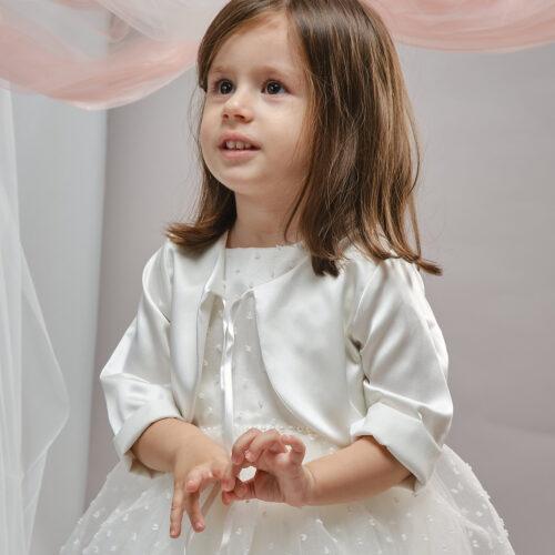 forema baptistiko nefeli dr0203 (9)