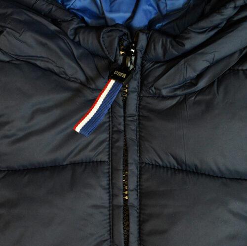 jacket mple us polo 52760767-1