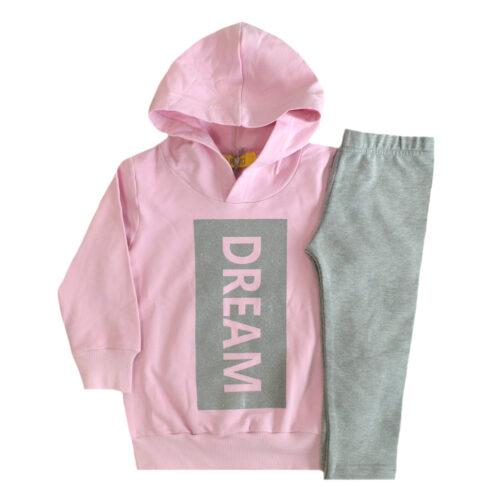 set roz dream 53403