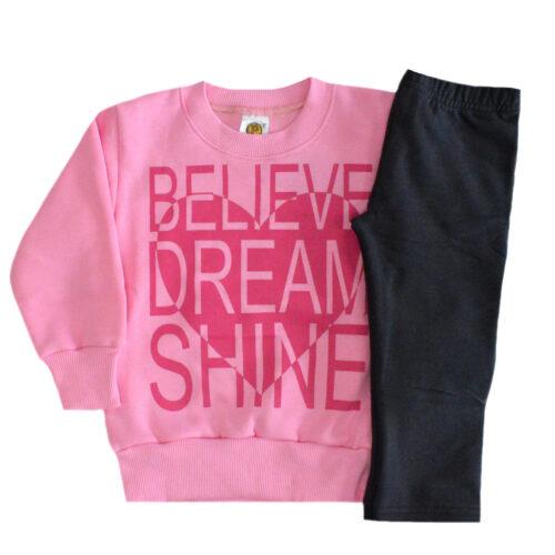 "set formes roz ""believe"" 53405P"
