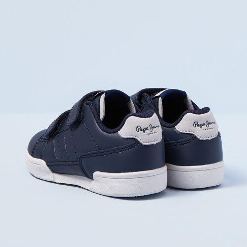 sneakears mple pepe jeans PBS30502B-3