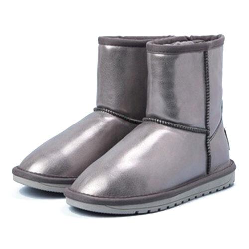 mpotakia pepe jeans silver PGS50179S