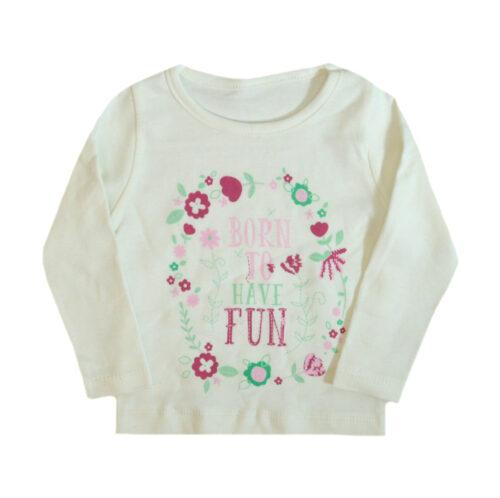 set roz born to have fun SET0628-1