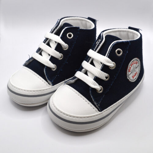 sneakers mple mpotakia SHOE082B