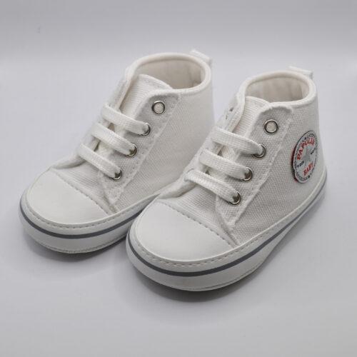 sneakers leuka mpotakia SHOE082W